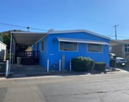 8701     Mesa Rd     81, Santee image