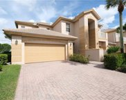10352 Autumn Breeze Dr Unit 101, Estero image