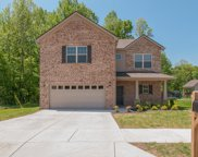 7510 Beechnut Way, Fairview image