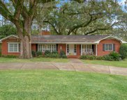 1427 Spruce, Tallahassee image