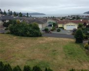 5200 Heather Dr, Anacortes image