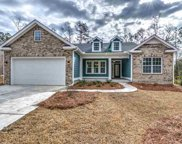 256 Tuckers Road, Pawleys Island image