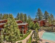 6750 North Lake Boulevard Unit 15D, Tahoe Vista image