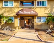 575 7th St Unit #205, Imperial Beach image