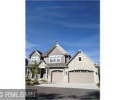 1929 County Road E2  W, Arden Hills image