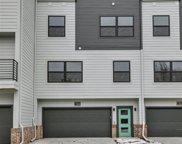 941 S 33rd Terrace Plaza, Omaha image