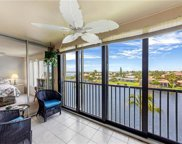 4260 SE 20th PL Unit 506, Cape Coral image