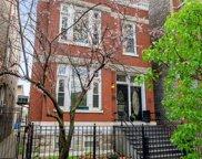 2627 W Crystal Street Unit #2R, Chicago image