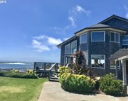 94038 MATHER  LN, Gold Beach image