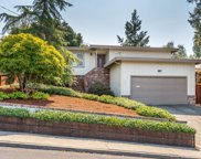 1547 James Ave, Redwood City image