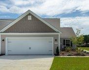 119 Calabash Lakes Boulevard Unit #567b, Carolina Shores image