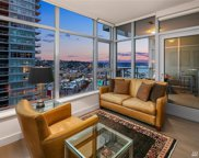 588 Bell St Unit 2701S, Seattle image