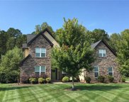 8723  Kerns Meadow Lane Unit #6, Huntersville image