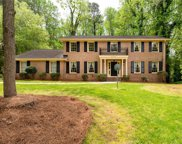 5380 Northchester Court, Dunwoody image