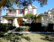 751 Valleyway Drive, Apopka image