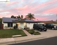 1620 Rhododendron Dr, Livermore image