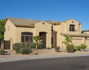 3457 E Pageant Place, Gilbert image