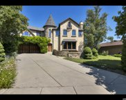 1572 Stayner Dr, Farmington image