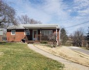 136 Lacock St, Canton Twp image
