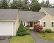 184 Winding Pond Road, Londonderry image