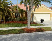 1133 Hidden Valley Way, Weston image