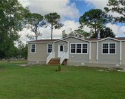 1101 Riviera AVE, Clewiston image
