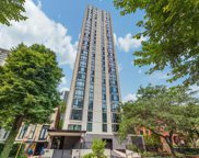 1530 North Dearborn Parkway Unit 17S, Chicago image