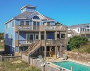 8233 S Old Oregon Inlet Road, Nags Head image