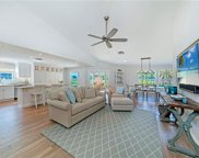 13241 Wedgefield Dr Unit 23, Naples image