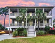 3811 Illinois Street, Orange Beach image