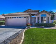 1863 W Canyon Way, Chandler image