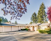10901 Evergreen Terr SW, Lakewood image