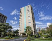 210 75th Avenue North Unit 4071, Myrtle Beach image