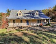13411 TIMBER RIDGE ROAD, Needmore image