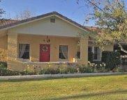 38 W Pasadena Avenue, Phoenix image