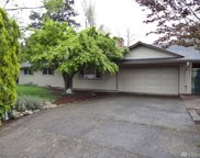 1707 SE 168th Ave, Vancouver image