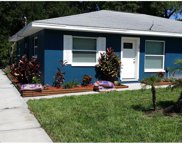 30 N Evergreen Avenue, Clearwater image