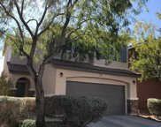 8665 Canfield Canyon Avenue, Las Vegas image