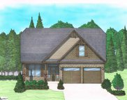 112 Trimpley Lane Unit Lot 58, Simpsonville image