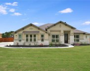 218 Sunny Slope Rd, Liberty Hill image