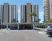 1901 Clifford ST Unit 1302, Fort Myers image