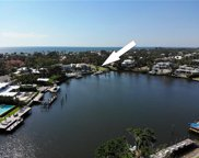 1875 Gordon Dr E, Naples image