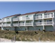 707 Pelican Court Unit #707, Kure Beach image
