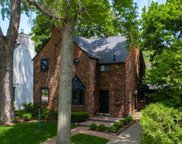 128 Meadow Lane, Grosse Pointe Farms image