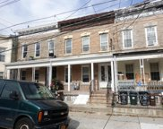 80-15 87th  Avenue, Woodhaven image