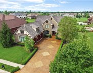 6642 Trail Ridge  Way, Indianapolis image