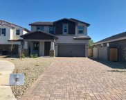 2823 S 95th Drive, Tolleson image