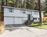 3034 W Excell, Spokane image