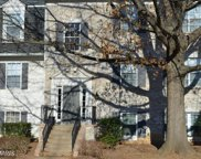 7754 NEW PROVIDENCE DRIVE Unit #23, Falls Church image