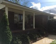 45 W Cutts Street, Angier image